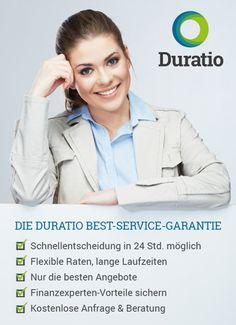 Profitieren Sie jetzt vom erfolgreichsten Kreditvergleich Deutschlands!!! Bereits als bestes Kreditportal 2016 ausgezeichnet.   http://www.duratio.de/kreditvergleich