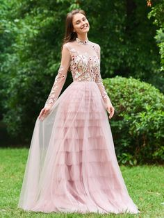 Affordable Evening Dresses, Evening Dresses Online, Evening Dresses For Weddings, Prom Dresses Long With Sleeves, Homecoming Dresses, Sweet 16 Dresses, Cute Dresses, Heavy Dresses, Short Gowns