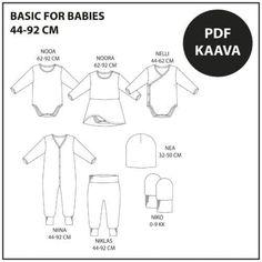 PDF Dance - väljä paita 32-56 ⋆ Jujuna Cross Top, Pdf, Dance, Mini, Tops, Tunic, Dancing