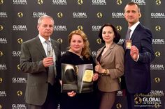 Clients from all over the world decided to become part of this historic event, and drew their attention to the main talked-about trend, the purchase and selling of physical gold bars. The organizers of the Global InterGold Online Gold Shop presentation prepared a rich program. Learn more details about the grand launch: https://globalintergold.com/gold-news/read/the-ceremonial-launch-of-the-new-global-intergold-online-gold-shop-has-been-a-success
