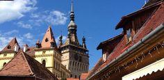 Leste Europeu tem que estar no topo da sua lista de férias dos sonhos; veja