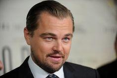 Paramount Acquires Black Hand For Leonardo DiCaprio To Star Produce http://ift.tt/2knO8u3 #timBeta
