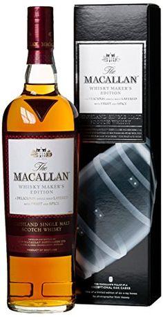 Macallan Makers Edition Single Malt Scotch Whisky 70 cl M... https://www.amazon.co.uk/dp/B00A44HIL6/ref=cm_sw_r_pi_dp_x_Pnb.ybRD9GX0C