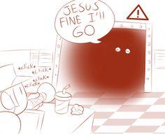 Five Nights at Freddy's 2 ok ok ok!