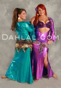 Shop the best selection of designer and tribal belly dance costumes and Tango Wear. We also have a wide variety of belly dancing accessories including hip scarves, belts, jewelry, and more! Arabian Costume, Tribal Belly Dance, Belly Dance Costumes, Costume Shop, Belly Dancers, Dance Dresses, Dress Making, Dancing, How To Wear
