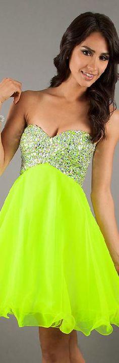 Elegant Sweetheart Sage Sleeveless Short Evening Dresses In Stock dadadresses12502lkjh #shortpromdress #promdress