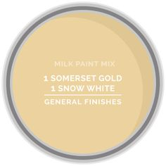 Color Mixing Lab | General Finishes Design Center Primitive Paint Colors, General Finishes, Milk Paint, House Colors, Color Mixing, Painted Furniture, Lab, Gel Stains, It Is Finished