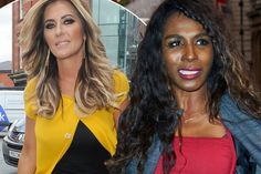 Real Housewives of Cheshire star accused of assaulting Sinitta in a sushi restaurant to appear in court... http://www.mirror.co.uk/3am/celebrity-news/real-housewives-cheshire-star-accused-6497991#rlabs=1%20rt$category%20p$9
