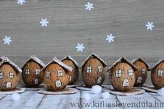 Amikor reggelenként vacogva beülök az autóba, és ugyanazzal a lendülettel … When I get in the car, shaking in the morning and turning on the heater with the same impulse, it's hard to believe that it's only September … Christmas Crafts For Kids, Christmas Activities, Christmas Printables, Diy Crafts For Kids, Christmas Fun, Christmas Candles, Christmas Decorations, Christmas Ornaments, Cork Crafts