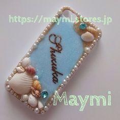 shell case | maymi