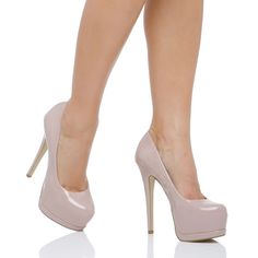 i literally have been stopped && asked if i got these shoes from shoedazzle. which i did, but suprised of all places they would recognize an internet store pair of heels. did i mention i <3 shoedazzle