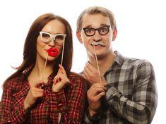 Mirror photo booth και photobooth στην υπηρεσία του πελάτη για τις άρτιοτερες λήψεις.Ενοικιάστε και εσεις ένα photobooth για να απογεωσετε το γάμο σας.Προσφορές όλο το χρόνο και δώρα βιβλία ευχών με online φωτογραφίες Photo Booth, Round Glass, Glasses, Eyewear, Photo Booths, Eyeglasses, Eye Glasses