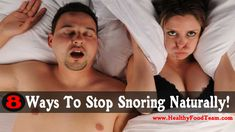 Snoring occurs when the relaxed structures in the throat begin to vibrate and produce sound. Often snoring is considered as a sleeping disorder, while heavy snoring can be a sign of serious health . Signs Of Sleep Apnea, Cure For Sleep Apnea, Circadian Rhythm Sleep Disorder, Foot Fungus Treatment, Home Remedies For Snoring, How To Treat Eczema, Aging Backwards, Snoring Solutions, Ideal Body
