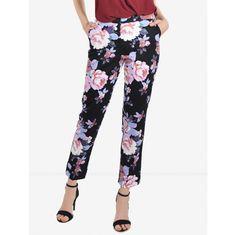 Purple Flowers, Flower Prints, Pajama Pants, Pajamas, Model, Fashion, Pjs, Moda, Floral Patterns