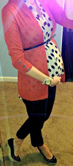 Katies Closet, maternity fashion, maternity style, pregnancy fashion, pregnancy style---for the next one :)