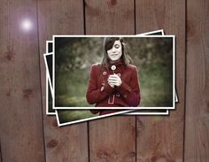 Retro Photo Effect In Photoshop  View Tutorials Here: http://www.photoshop123.com/retro-photo-effect-and-background.html#.U3q94vldWSo View Other Tutorials Here: http://www.photoshop123.com