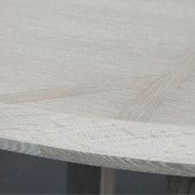 Quinn Dining Table - Dining Tables - Joseph Jeup