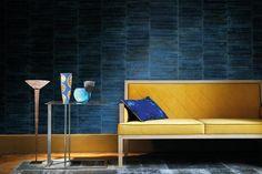 Anguille wallpaper, VP 424 09