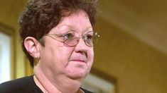 """(LiveActionNews) -- Norma McCorvey is primarilyknown as """"Jane Roe"""" fromthe U.S. Supreme Court case,Roe v. Wade, which legalized abortion across the co"""