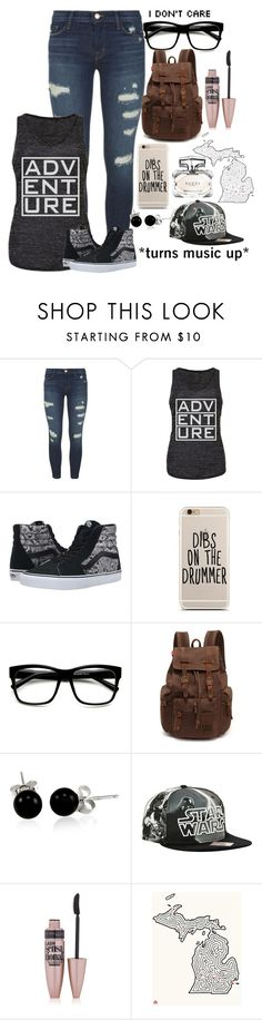 """""""A D V E N T U R E 