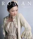Rowan Knitting  Crochet Magazine 45