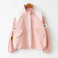 Zara Fashion, Cute Fashion, Fashion Outfits, Sporty Outfits, Stylish Outfits, Cool Outfits, Korean Girl Fashion, Korean Street Fashion, Estilo Converse