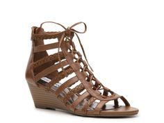 319d81a269a 28 Best DSW Shoes images