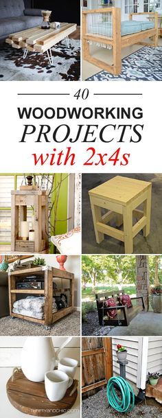 830 Best Woodworking Ideas Images In 2019 Woodworking Diy