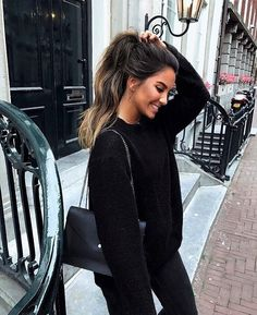 Find More at => http://feedproxy.google.com/~r/amazingoutfits/~3/A69fLr7vFEs/AmazingOutfits.page