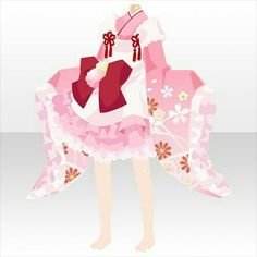 Character Costumes, Character Outfits, Cute Anime Character, Manga Clothes, Drawing Clothes, Anime Outfits, Girl Outfits, Cute Outfits, Anime Girl Dress