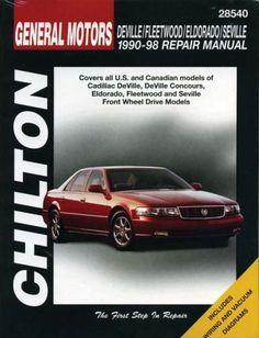 ford ranger mazda pick up truck petrol 1993 2010 haynes owners rh pinterest com 2002 mazda b3000 service manual Mazda B2300 Book