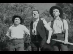 Joao Ratão [1940] - Filme Português com Vasco Santana