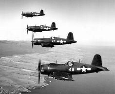 Navy and Marine Corps vintage aircraft images designation F. Aircraft Images, Ww2 Aircraft, Fighter Aircraft, Military Aircraft, Fighter Jets, Navy Aircraft, F4u Corsair, Photo Avion, Fun Fly