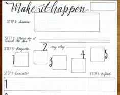 An instant download digital file!  You love the look of hand drawn Bullet Journals, but you dont have hours to measure it out and set it up! Maybe you love to decorate a hand drawn journal, or maybe you prefer the simplicity of a bullet style planner. Either way, youre looking for a planner that you can make your own.  Now you can have the best of both worlds!  Ballpoint Simple is the first in a series of hand-drawn bullet journal style planner pages that include a light grey 1/5 inch wa...