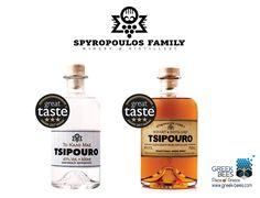 Whiskey Bottle, Vodka Bottle, Distillery, Traditional, Drinks, Drinking, Beverages, Drink, Beverage