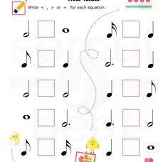 Music-Worksheets-Easter-Note-Value-005
