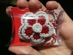 Crochet Earrings, Jewelry, Fashion, Tejidos, Moda, Jewlery, Jewerly, Fashion Styles, Schmuck