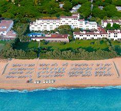 Италия, Неаполитанская Ривьера   52 000 р. на 8 дней с 18 июля 2015  Отель: MARINA CLUB 4*  Подробнее: http://naekvatoremsk.ru/tours/italiya-neapolitanskaya-rivera