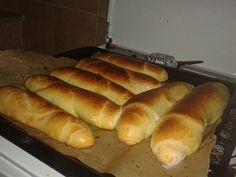 pain au lait1