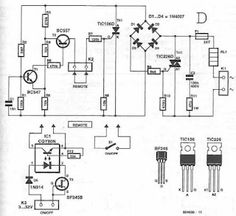 220v Heater Wiring Diagrams moreover 220v Gfci Breaker Wiring Diagram furthermore 700 HP Rele Shtyrkovye also 5 8 4 as well 3 Phase Plug Wiring Diagram Uk. on 240v to 110v wiring diagram diagrams