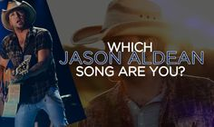 So, which one are YOU? http://www.countryoutfitter.com/style/quiz-jason-aldean/?lhb=style