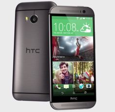 The HTC One Mini 2, aka HTC One M8 Mini, gets a leaked press render, confirms single rear Camera - http://www.aivanet.com/2014/05/the-htc-one-mini-2-aka-htc-one-m8-mini-gets-a-leaked-press-render-confirms-single-rear-camera/
