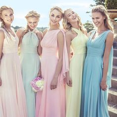 # Low Prices New Fashion Halter Criss-Cross Pastels Sexy Chiffon Party Wedding Bridesmaid Dresses floor length Maid of Honor Dresses BMD94 [j2bysfuz] Black Friday New Fashion Halter Criss-Cross Pastels Sexy Chiffon Party Wedding Bridesmaid Dresses floor length Maid of Honor Dresses BMD94 [XFTZtCm] Cyber Monday [MisbOw]