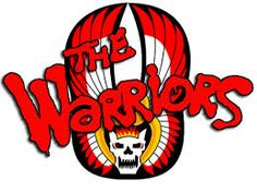 The Turnbull AC'S gang logo, from the movie The Warriors ...