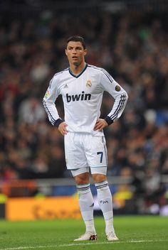 Ronaldo 55 Cristiano Ronaldo, Martial, Last Action Hero, Ronaldo Photos, Valencia, Ronaldo Real Madrid, Premier League Matches, Old Trafford, Soccer Players