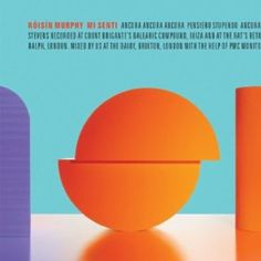 01 Róisín Murphy - Ancora Ancora Ancora by The Vinyl Factory on SoundCloud