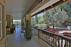 24 Dressage Cir, Prescott, AZ 86303 | MLS #1003839 - Zillow