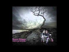 YENTL EN DE BOER - Roze gitaar (om te leven) - YouTube