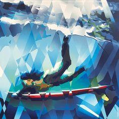 water-lights-raptuz-spray-su-tela-2015
