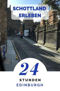 Die Edinburgh Highlights auf unserer Schottland Tour. Unsere liebsten Plätze und was Du alles unternehmen könntest, findest du hier. #Edinburgh #schottland #CitytripEdinburg #schottlandreise #Städtereise Edinburgh Tours, Reisen In Europa, Scotland, Travel Destinations, Highlights, Explore, Lifestyle, World, Traveling